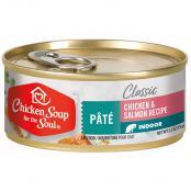 Chicken-Soup-Indoor-Chicken-Salmon-Recipe_front