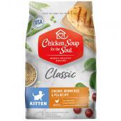 Chicken-Soup-Kitten-Chicken-Brown-Rice-Pea-Recipe_front