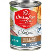 Chicken-Soup-Mature-Pate-front