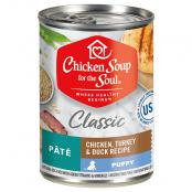 Chicken-Soup-Puppy-Chicken-Turkey-Duck-Recipe-Pate_front