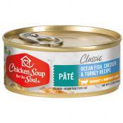 Chicken-Soup-Weight-Mature-Care-Ocean-Fish-Chicken-Turkey-Recipe_front