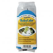 farmers-helper-babycake-substitute-15-oz