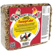 farmers-helper-foragecake-2-5-lb