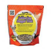 farmers-helper-golden-egg-nugget-treat-27-oz