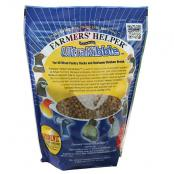 farmers-helper-ultrakibble-28-oz