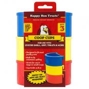 happy-hen-treats-coop-cups-3-ct