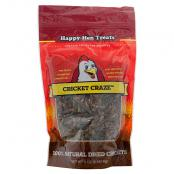 happy-hen-treats-cricket-craze-5-oz