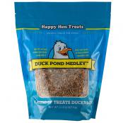happy-hen-treats-duck-pond-medley-2-lb