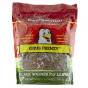happy-hen-treats-grub-frenzy-black-soldier-fly-larvae-30-oz
