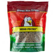 happy-hen-treats-herb-pecks-with-marigold-mint-oregano-1-75-lb