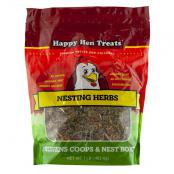 happy-hen-treats-nesting-herbs-1-lb