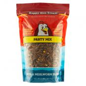 happy-hen-treats-oat-mealworm-party-mix-2-lb