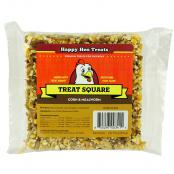 happy-hen-treats-treat-square-corn-mealworm
