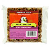 happy-hen-treats-treat-square-peanut-raisin-mealworm