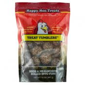 happy-hen-treats-treat-tumblers-rolled-seeds-mealworms-14-oz