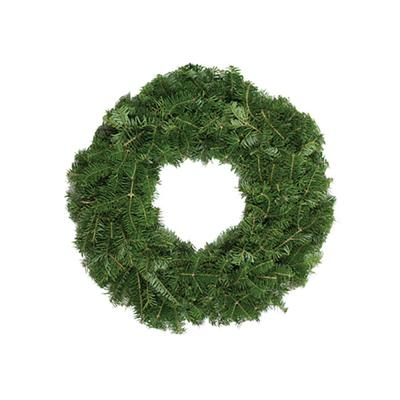 double-faced-balsam-wreath-12