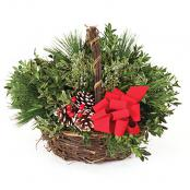8-inch-holiday-basket