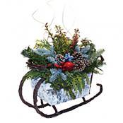 holiday-birch-sleigh-8-inch