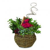 holiday-birds-nest-basket