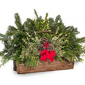 holiday-cedar-log-basket-large