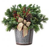 holiday-planter-12-inch-farmhouse-tin