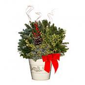 holiday-planter-12-inch-white-tin