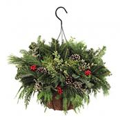 holiday-planter-hanging-coco-basket
