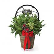 holiday-welcome-planter-large