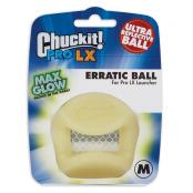 33070_CI_MaxGlow_ProLX_Erratic_Ball_MED_PKG