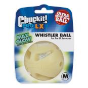 33071_CI_MaxGlow_ProLX_Whistler_Ball_MED_PKG