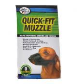 QuickFitMuzzle0