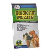 QuickFitMuzzle2