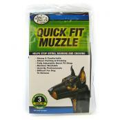 QuickFitMuzzle3