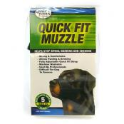 QuickFitMuzzle5