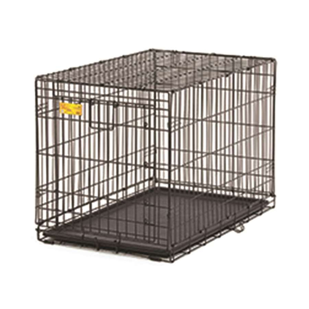 Dog Crate Ace 36x23x25