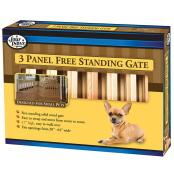 four-paws-free-standing-3-panel-walk-over-wood-gate-23