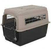 petmate-ultra-vari-kennel-40-inch
