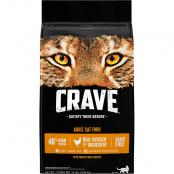 crave-cat-chicken-10-lb