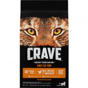 crave-cat-chicken-2-lb