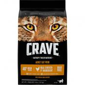 crave-cat-chicken-4-lb