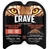 crave-cat-chicken-beef-cuts-2.6-oz