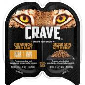 crave-cat-chicken-cuts-2.6-oz