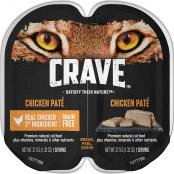 crave-cat-chicken-pate-2.6-oz