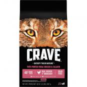 crave-cat-indoor-chicken-2-lb