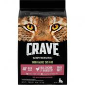 crave-cat-indoor-chicken-4-lb