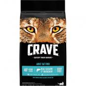 crave-cat-salmon-ocean-fish-10-lb