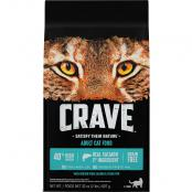 crave-cat-salmon-ocean-fish-2-lb