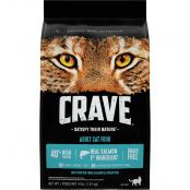 crave-cat-salmon-ocean-fish-4-lb