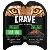 crave-cat-turkey-cuts-2.6-oz