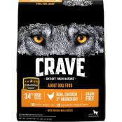 crave-dog-chicken-12-lb